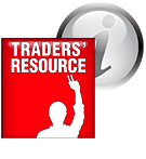 Traders Resource Link