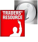 Traders Resource Link