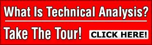 Traders.com tour