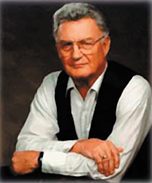 J. Welles Wilder, Jr. traderscomDocumentationFEEDbkdocs200903IMAG