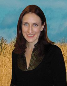Toni Hansen